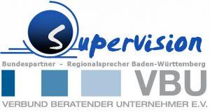 supervision_vbu