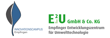 Innovationscampus Empfingen